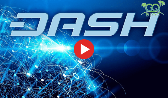 Dash Youtube