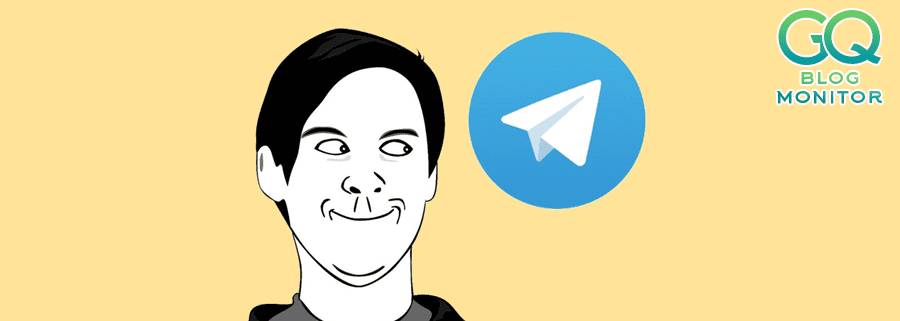 How to unleash a channel in Telegram from scratch - proven methods