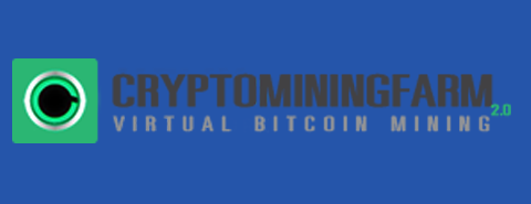 Cryptomainingfarm