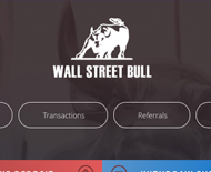 Wallstreetbull.org