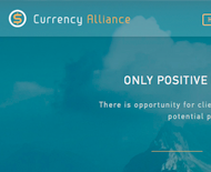 Currency-alliance.com