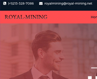 Royal-mining.net