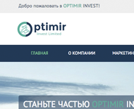 Optimir.net