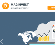 Maginvest.co