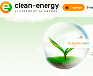 Clean-energy.cc