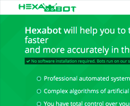 Hexabot.top