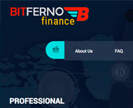 Bitferno-finance.com