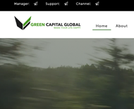 Greencapital.global