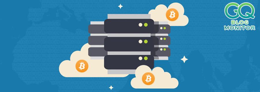 top cloud mining