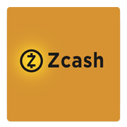 Программа Optiminer Zcash