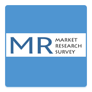 Mr-survey.ru